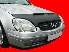 MB Mercedes SLK 1996-2004  Auto CAR BRA copri cofano protezione TUNING
