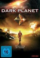 Dark Planet - DVD - gebraucht (G24)