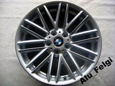 4XORIGINAL BMW E60, E65, E38, E39 18 ZOLL 6753240