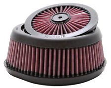 KN AIR FILTER (YA-2506XD) FOR YAMAHA YZ426F 2000 - 2002