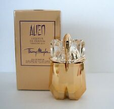 Thierry Mugler ALIEN 30ml EDP Liqueur de Parfum Limited Edition Creation2013 NEU