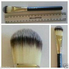 Mac 190 Brand Feel Face Foundation Brush makeup tool make up brush
