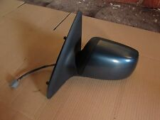 Ford Mondeo MK3 Wing mirror electric heated Passenger side