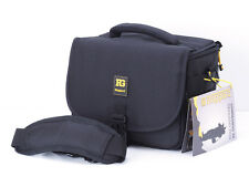 :Ruggard Commando 36 DSLR Shoulder Camera Bag NEW