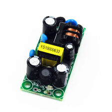 M591 AC-DC 5V 1A 1000mA Power Supply Buck Converter Step Down Module Small Size