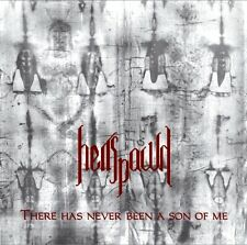 Hellspawn-there has never been A Son of me CD, NUOVO
