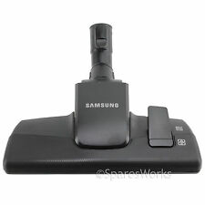 SAMSUNG Floor Vacuum Brush Head Combination Carpet Hoover Tool SC15F50HDTREU