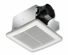 Delta GBR80 80CFM Bathroom Fan
