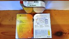 Microsoft Office 2007 Ultimate, 76H-00325, Sealed Retail Box, Word,Excel,Outlook