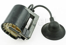 FMC1245DL Flyback FMC-1245DL / Replaces Samsung