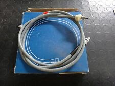 Peugeot 404 Speedometer Cable