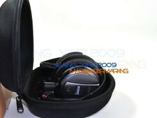Mini Hard Carry Case Box Bag For SONY MDR NC40 NC 40 Noise Cancelling Headphones