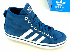 NEU***ADIDAS*originals »Honey Stripes Mid, -schicke Sneakers ,Gr.36 **NEU  #2009