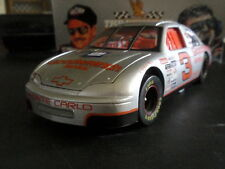 """Dale Earnhardt Sr #3~1995 The Winston Select~Limited Edition """"No Parts"""" RARE !!"""