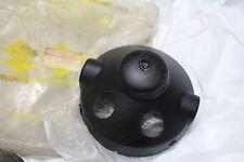 Suzuki GP100 GP125 Housing Headlamp Black NOS Genuine Thailand