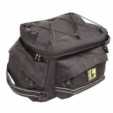 Wolfman Expandable Wolf Tail Bag - Dual Sport, ADV,M303
