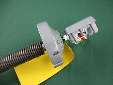 A&E 3108399019 Dometic RV Awning Standard Duty Torsion Assembly Left Side