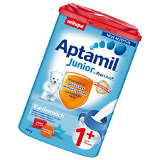 APTAMIL Junior 1 plus  6x 800 g | (€ 2,19 pro 100 g)