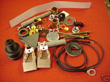 Starter Repair Kit 12 Volt Fits Delco Remy 42 MT Starters
