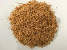 Bio Eichenspäne, naturbelassen, 50 Liter - für die Herstellung von Pilzsubstrat