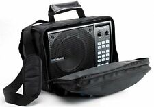 TC Electronic*VoiceSolo FX150*Mic standmount Monitor &  PA+Bag FREE 2DSHIP NEW