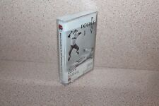 Double Play Dave Frishberg Jim Goodwin NEW SEALED audio cassette
