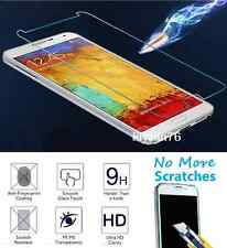MagicGuardz Real Tempered Glass Screen Protector For Samsung Galaxy Note 2 N7100