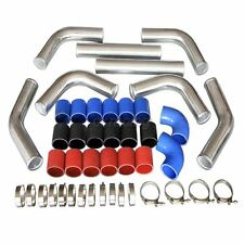 "CXRacing 2"" Turbo Intercooler Piping Kit for MR2 CELICA"