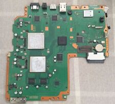 Sony Playstation 3, PS3 SLIM CECH 3003B  320GB  FAULTY  Motherboard