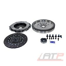 CLUTCH KIT + FLYWHEEL VW PASSAT 3C 1.6-2.0 TDI TOURAN 1T 1.6 1.9 TDI