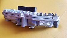 12-14 FORD FOCUS TCU TCM DUAL CLUTCH TRANSMISSION CONTROL MODULE # A2C30743100