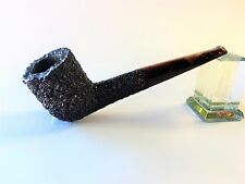 Castello Pipe Sea Rock Briarwood #67 KKK. Collectable. Rokende Pijp. Pfeife.
