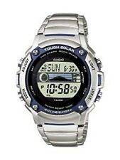 Casio Collection Uomo Watch w-s210hd -1 AVEF