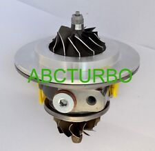 AUDI A4 A6 PASSAT B5 C5 1.8T turbo core cartridge CHRA K03 022 53039880005