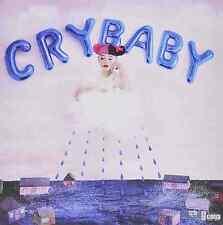 Cry Baby * by Melanie Martinez (Vinyl, Nov-2015, Atlantic (Label))