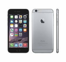 Apple iPhone 6 Plus 16GB A1524 GSM Grey Brand New+Gift