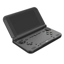 5'' GPD XD RK3288 Quad Core Gamepad Joysticks IPS 2G/32G Android Game Console BC