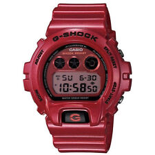 CASIO G Shock dw-6900-mf-4crFace reflective mirror  Limited Edition Rare watch