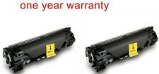 2 black ink toner cartridge for Canon 128 ImageCLASS MF4412 cannon laser Printer