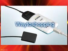 Fona CDR Sensor RVG Interoral Xray imaging sensor Size 1 (waytoshopping)