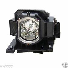 HITACHI ED-A220NM, iPJ-AW250NM Projector Lamp with Philips OEM UHP bulb inside