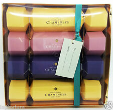 Champneys Cracker Collection Bath and Body