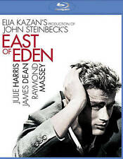 East of Eden (Blu-ray Disc, 2014)