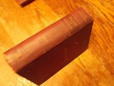 The Life of Mrs Booth Vol 2 (Hardback  1890?) Salvation Army.
