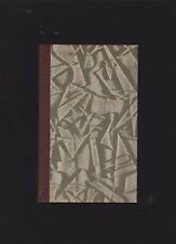 Der Maulbeerbaum - Roman von Utta Danella  geb. Ausgabe