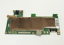 Asus Google Nexus 7 2 2nd Generation 16gb Logic Board Motherboard K008