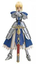 NEW Figma Saber Armor ver. 003 Fate Stay Night Max Factory Action Figure F/S