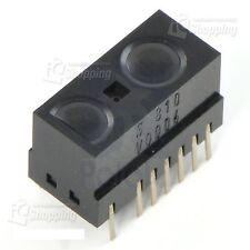 1pc of Sharp GP2Y0D810Z0F Digital Distance Sensor 10cm, from Pololu