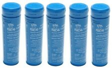 FREE 3-4 DAY SHIPPING Spa Frog Mineral Replacement Cartridge - 5 pack