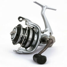 Shimano NEW Coarse Fishing Aero 2500 HG FA Spinning Reel - AERO2500HGFA